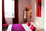 Le panoramic boutique hotel 178366 rect161
